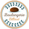 Boulangerie Billaud Doazit